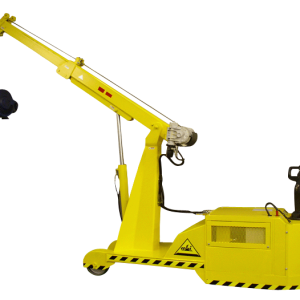 Cranes Products And Accessories Air Technical Industries