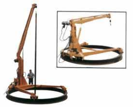 special-sky-riser-crane