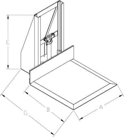 Zero-Low 3-Point Dimension Diagram